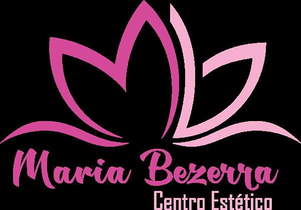 Centro estético Maria Bezerra